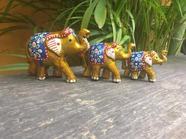 Meet-the-Master- Series-Shree- Vinod-Bhatt-Toy-Maker-Puppeteer- Rajasthan-India-Aparna-Challu-jpg (8)